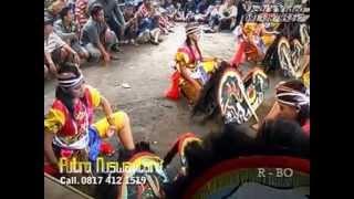 download lagu Jathilan Dangdut Putro Nuswantoro Putri Javanisme Traditional Art Dance gratis