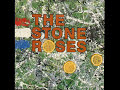The Stone Roses - This is the One (audio only)