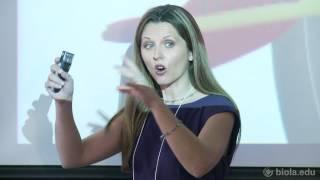 Information Overload Syndrome | Dawn Nicole Baldwin