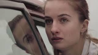Flat Tire - A Czech short film