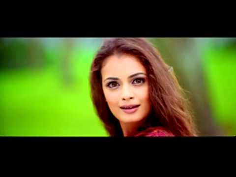 Us Ladki Pe Dil Aaya [full Song] Naam Gum Jayega video