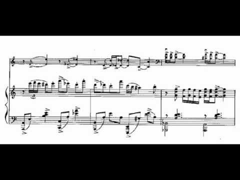 Пьяццолла Астор - Le Grand Tango
