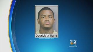 Suspect In Murder Of Rap Artist XXXTentacion Appears Before Judge