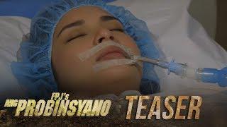FPJ's Ang Probinsyano September 24, 2018 Teaser