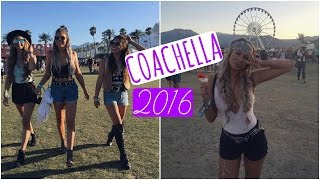 download lagu Coachella 2016 // Travel Diary gratis