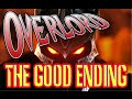 The Good Ending Overlord mp3