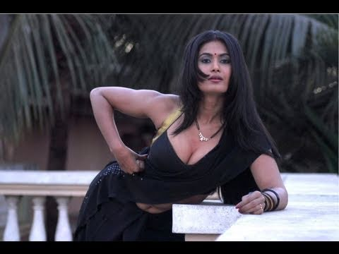 Savita bhabhi Ke Sexy Solutions on Long & Strong Hair