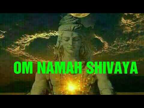 Om Namah Shivaya || Ringtone