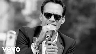 Клип Marc Anthony - Vivir Mi Vida
