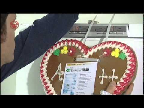 Aeg Kühlschrank Ersatzteile Schublade : Aeg ersatzteile kühlschrank kühlschrank kühlschrank
