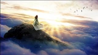 Iliya Zaki - Rising Star | Epic Inspirational Orchestra | #MondayIZEpic