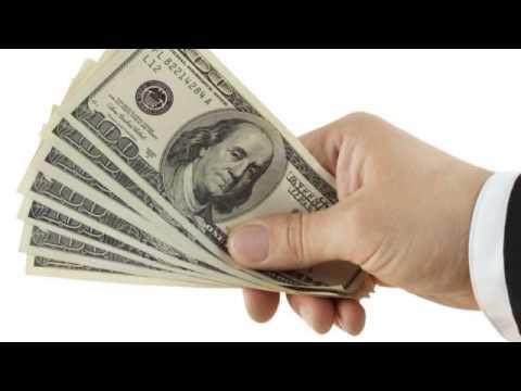 Personal loans chandler az