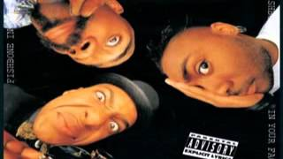 Watch Fishbone In The Air video