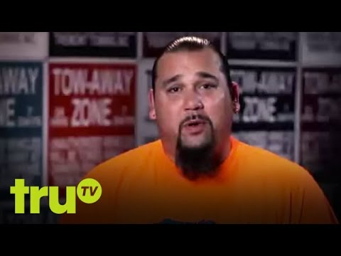 Robbie South Beach Tow South Beach Tow Jeep Gets