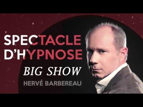 "Big Show Tanger Spectacle d'Hypnose organisé par OJA ""VIDEO PROMO"""