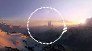 Jim Yosef & Alex Doan - Alderaan [Free Download]