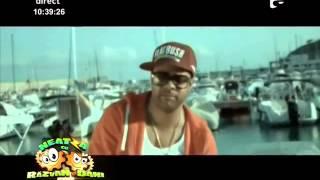 Faydee ft Costi Shaggy si Mohombi Habibi I Need Your Love