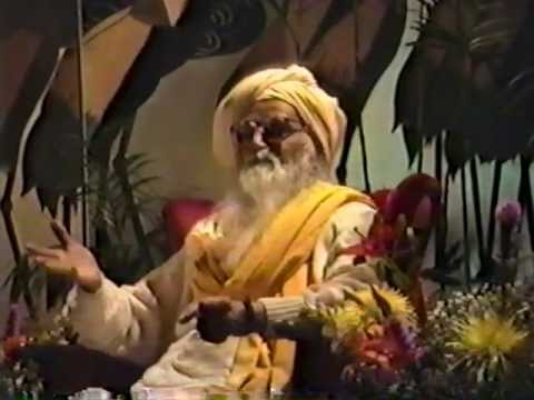 Vethathiri Maharishi In Laguna Beach Vts 01 1.vob video