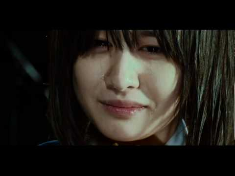 T-ara(티아라)(소연)   How Does It End(뭐라고 끝낼까) (고사2 Ost) video