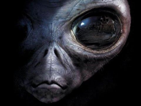Tajemnice UFO (2) -Obcy I Watykan- Lektor.pl