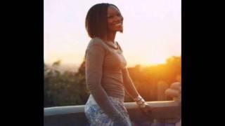 Watch Yolanda Adams Shining Star video