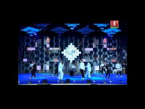 Верка Сердючка - СМАЙЛИК (live)