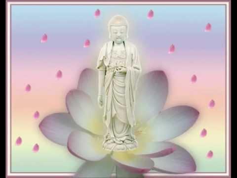 Nhớ Phật Lấy Phật Làm Thầy