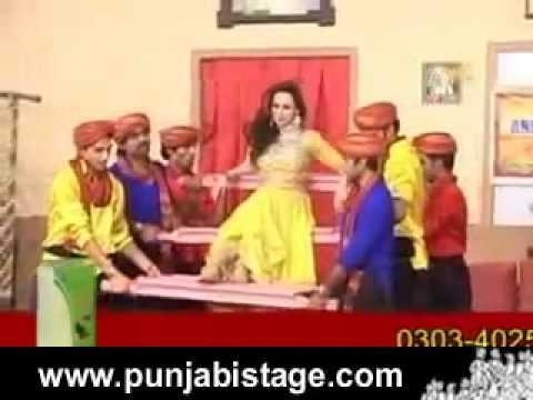 Youtube   Deedar 2010 Latest Mujra video