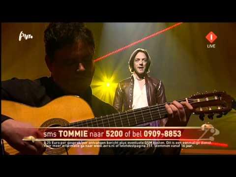 Tommie Christiaan - Hoop