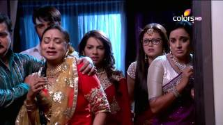 Madhubala - ??????? - 5th May 2014 - Full Episode (HD)
