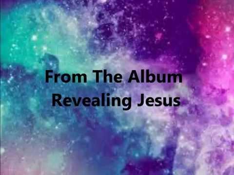 God Is Here - Darlene Zschech (Lyrics Video)