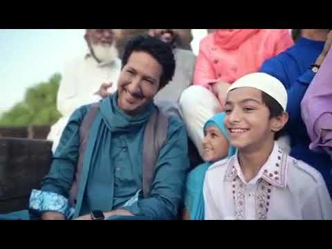 Download Ya Khuda | Whatsapp Status | Salim Sulaiman | Maher Zain Mp4 baru