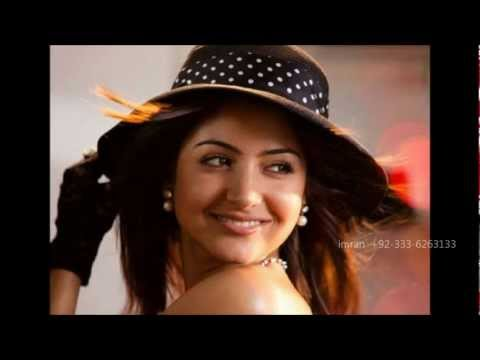 Thug le - Ladies vs ricky bahl (2011) full Song HD 1080p.mp4