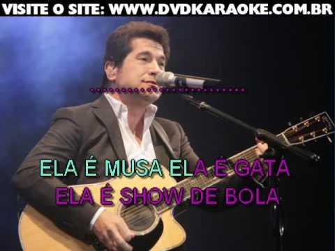Daniel   Show De Bola