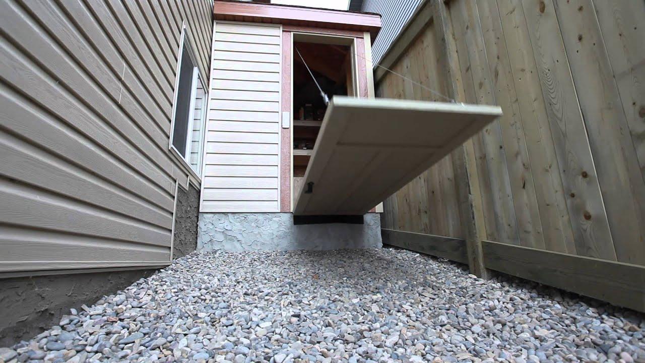 Roof Garden Design Plan How To Build