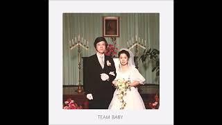 Download [ 1 Hour / 1시간 ] 검정치마 (The Black Skirts) - EVERYTHING Mp3/Mp4