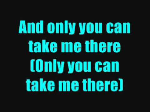 Ashanti- Only You [lyrics]