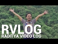 RVLOG - SHOOTING THE GUYS HARI KE 21