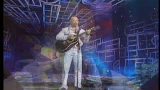 Александр Розенбаум - Песня еврейского портного