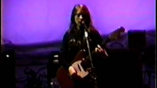 Watch Liz Phair You Have No Idea video