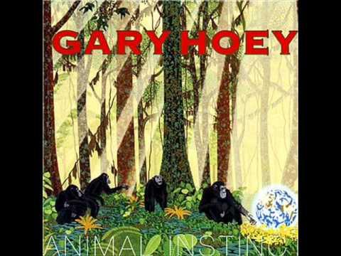 Gary Hoey - Motown Fever