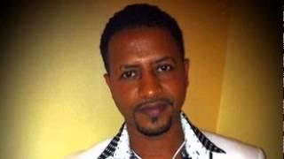 Interview with Singer Temesgen Zegeye - SBS Amharic