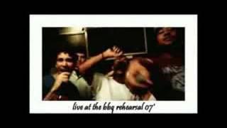 Joell Ortiz - Memories