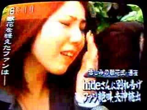 Hideの画像 p1_5