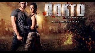 Rokto 2016 Bangla Movie Uncut  Mohorot Video Ft Pori Moni & Rikto HD