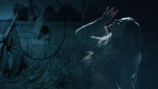 Download Song Alan Walker, Sabrina Carpenter & Farruko - On My Way (Official Alternate Music Video) Free StafaMp3