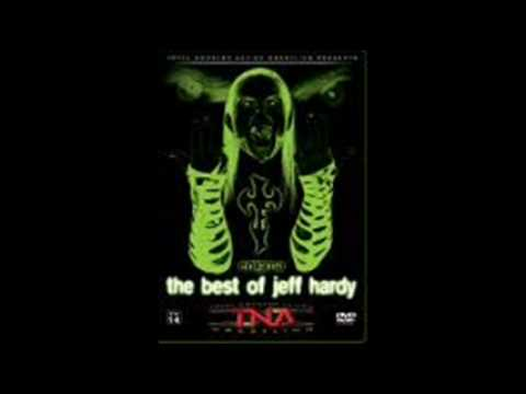 Jeff Hardy modest V2 (full Cdq) video