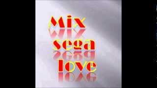 Mix sega love by dj samix 97422