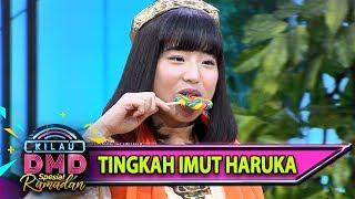 Download Lagu Imutnya Tingkah Haruka Membuat Wendy Rina Kesel - Kilau DMD (30/5) Gratis STAFABAND