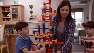 NEW Topsy and Tim Busy Day - Topsy and Tim 2 Hour Compilation